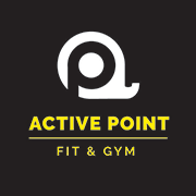 Active Point – Fitness, Gym