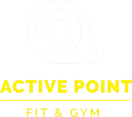 Active Point Fit&Gym