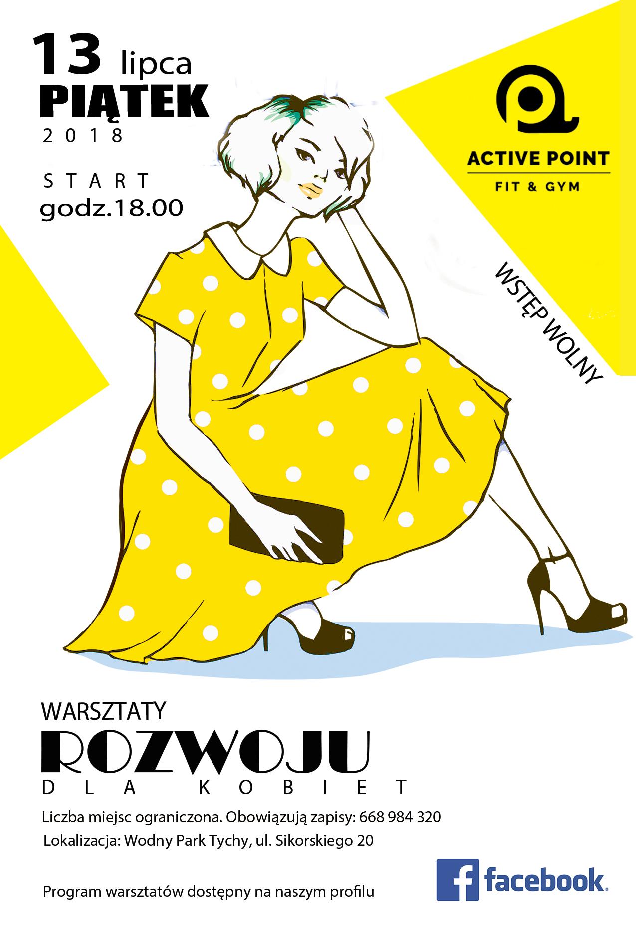 Warsztaty_Active_dla kobiet_v3